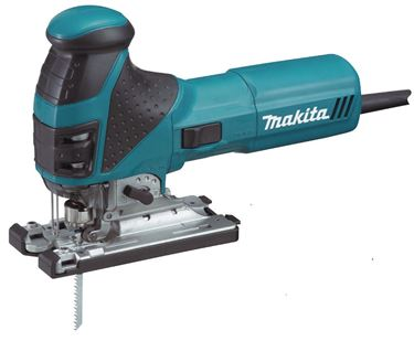 Immagine di MAKITA SEGHETTO ALTERNATIVO W580 MOD. 4351T