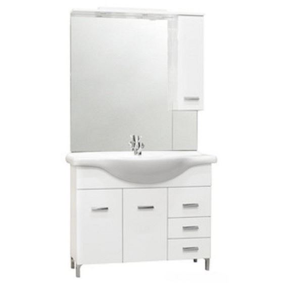 https://www.dituttopertutti.com/content/images/thumbs/0007699_mobile-bagno-bianco-diana-cm105-completo_560.jpeg