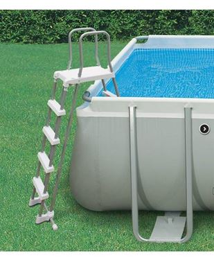 Immagine di INTEX SCALETTA PER PISCINA