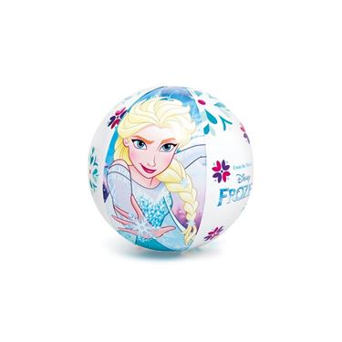 Immagine di INTEX FROZEN PALLONE CM. 51