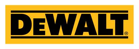 Immagine per la categoria DEWALT
